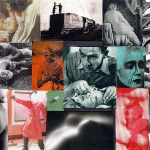 EROTHANATOS  Exhibition by Julien Voinot 208